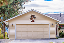 Exclusive Garage Door Service Santa Ana, CA 714-497-1304